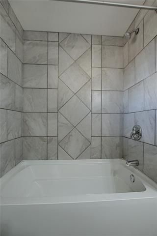 Photo 31: 18 23 GLAMIS Drive SW in Calgary: Glamorgan Row/Townhouse for sale : MLS®# C4293162