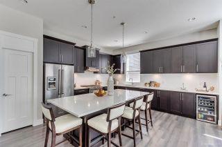 "Photo 12: 22822 136 Avenue in Maple Ridge: Silver Valley House for sale in ""NELSON PEAK"" : MLS®# R2590307"