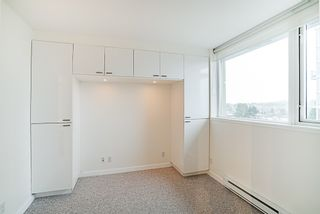 "Photo 13: 906 328 E 11TH Avenue in Vancouver: Mount Pleasant VE Condo for sale in ""UNO"" (Vancouver East)  : MLS®# R2329083"
