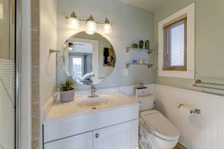Photo 15: 1403 GABRIOLA Drive in Coquitlam: New Horizons House for sale : MLS®# R2534347