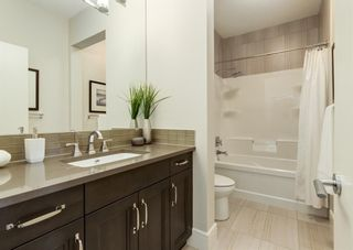 Photo 23: 41 Waters Edge Drive: Heritage Pointe Detached for sale : MLS®# A1149660