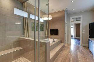 Photo 27: 2317 MARTELL Lane in Edmonton: Zone 14 House for sale : MLS®# E4232017