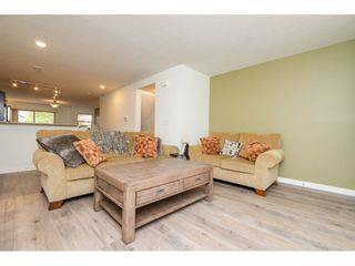 """Photo 10: 45 19250 65 Avenue in Surrey: Clayton Townhouse for sale in """"SUNBERRY COURT"""" (Cloverdale)  : MLS®# R2297371"""