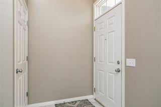 Photo 7: 75 8304 11 Avenue in Edmonton: Zone 53 Townhouse for sale : MLS®# E4241990