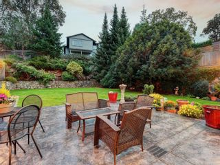 Photo 32: 777 Wesley Crt in : SE Cordova Bay House for sale (Saanich East)  : MLS®# 888301
