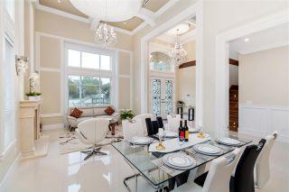 """Photo 5: 6160 GRANVILLE Avenue in Richmond: Granville House for sale in """"GRANVILLE"""" : MLS®# R2531477"""
