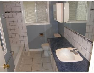 Photo 9: 11637 203RD Street in Maple_Ridge: Southwest Maple Ridge House for sale (Maple Ridge)  : MLS®# V682722