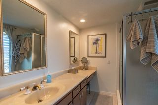 Photo 14: EL CAJON House for sale : 4 bedrooms : 1450 Merritt Dr