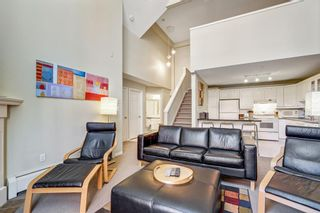 Photo 15: 509 777 3 Avenue SW in Calgary: Eau Claire Apartment for sale : MLS®# A1116054