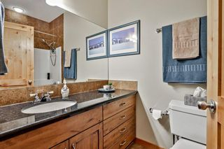 Photo 29: 122 107 Armstrong Place: Canmore Row/Townhouse for sale : MLS®# A1071469