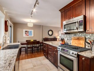 Photo 9: 3716 3 Avenue SW in Calgary: Spruce Cliff Detached for sale : MLS®# A1051246