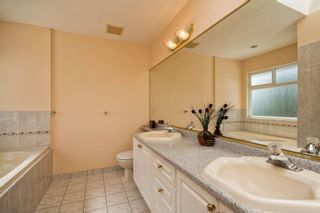 Photo 25: 3062 WADDINGTON Place in Coquitlam: Westwood Plateau House for sale : MLS®# V1067968