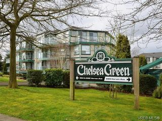 Photo 19: 204 898 Vernon Ave in VICTORIA: SE Swan Lake Condo for sale (Saanich East)  : MLS®# 753154