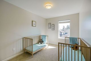 "Photo 13: 6858 208 Street in Langley: Willoughby Heights Condo for sale in ""Mantel At Milner Heights"" : MLS®# R2354680"