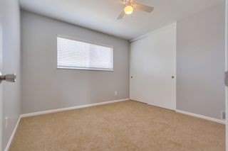 Photo 15: EL CAJON House for sale : 3 bedrooms : 546 Burnham St.