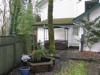 Photo 13: 108 10308 155A Street in PADDINGTON PLACE: Home for sale : MLS®# R2035831