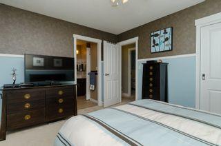"Photo 22: 11329 64TH Avenue in Delta: Sunshine Hills Woods House for sale in ""Sunshine Hills"" (N. Delta)  : MLS®# F1441149"