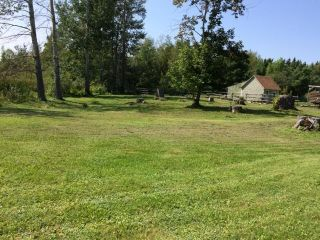 Photo 3: Lot K-2 Green Lane in Falmouth: 403-Hants County Vacant Land for sale (Annapolis Valley)  : MLS®# 202113114