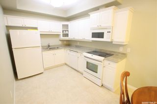 Photo 5: #315 106 Armistice Way in Saskatoon: Nutana S.C. Residential for sale : MLS®# SK872357