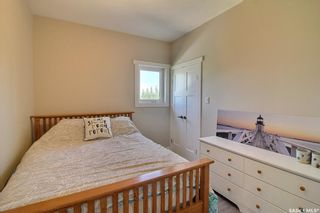 Photo 16: 3 Anderson Drive in Sturgeon Lake: Residential for sale : MLS®# SK860682