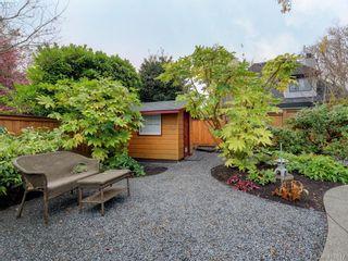 Photo 21: 1158 Oliver St in VICTORIA: OB South Oak Bay House for sale (Oak Bay)  : MLS®# 828923