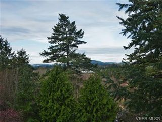 Photo 19: 4338 Emily Carr Dr in VICTORIA: SE Broadmead House for sale (Saanich East)  : MLS®# 692394