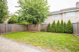 Photo 37: 9160 DOLPHIN Avenue in Richmond: Garden City House for sale : MLS®# R2584800