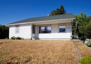 Photo 1: 3034 9TH Ave in Port Alberni: PA Port Alberni House for sale : MLS®# 852120