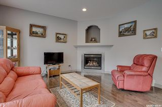 Photo 8: 218 Brookshire Crescent in Saskatoon: Briarwood Residential for sale : MLS®# SK856879