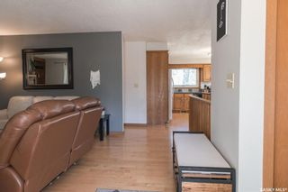Photo 4: 518 Rossmo Road in Saskatoon: Forest Grove Residential for sale : MLS®# SK849328