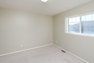 Photo 22: 97 230 EDWARDS Drive in Edmonton: Zone 53 Townhouse for sale : MLS®# E4262589