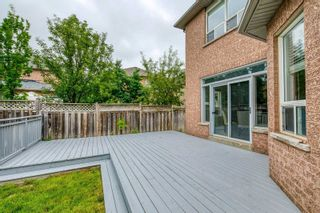 Photo 26: 1455 Liverpool Street in Oakville: West Oak Trails House (2-Storey) for sale : MLS®# W5301868