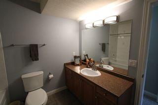 Photo 14: 120 SE 17th SE Street: Salmon Arm House for sale (Shuswap)  : MLS®# 10117412