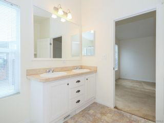 Photo 23: SAN DIEGO Manufactured Home for sale : 2 bedrooms : 4922 1/2 OLD CLIFFS RD