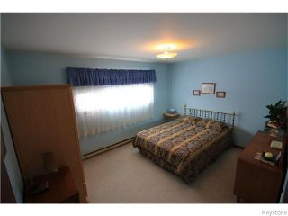 Photo 15: 530 Cote Avenue East in STPIERRE: Manitoba Other Residential for sale : MLS®# 1604144