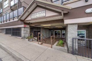 """Photo 3: 208 33165 2ND Avenue in Mission: Mission BC Condo for sale in """"Mission Manor"""" : MLS®# R2568980"""