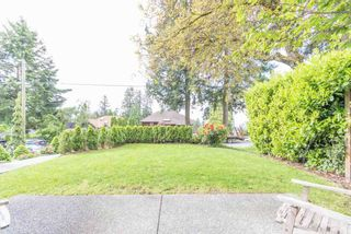 Photo 7: 440 SOMERSET Street in North Vancouver: Upper Lonsdale House for sale : MLS®# R2583575