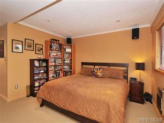 Photo 14: 54 Falstaff Pl in VICTORIA: VR Glentana House for sale (View Royal)  : MLS®# 684720
