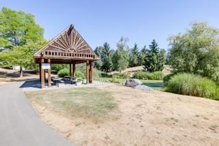 Photo 37: 1236 KENSINGTON Place in Port Coquitlam: Citadel PQ House for sale : MLS®# R2603349