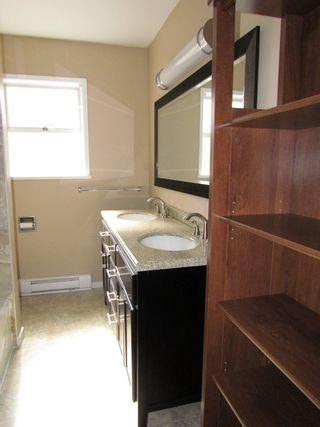 Photo 18: 28555 0 Ave in Abbotsford: Poplar House for rent