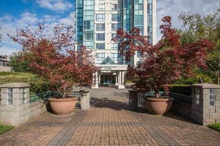 """Photo 16: 506 2988 ALDER Street in Vancouver: Fairview VW Condo for sale in """"SHAUGHNESSY GATE"""" (Vancouver West)  : MLS®# R2602347"""