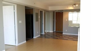 Photo 4: 2202 63 Keefer Place in Vancouver: Condo for sale : MLS®# R2094891