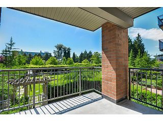 Photo 13: 219 2280 WESBROOK Mall in Vancouver: University VW Condo for sale (Vancouver West)  : MLS®# V1068936