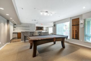 Photo 19: 315 9399 TOMICKI Avenue in Richmond: West Cambie Condo for sale : MLS®# R2625487