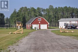 Photo 2: 7-24425 East River Road in Rural Yellowhead County: House for sale : MLS®# A1150892
