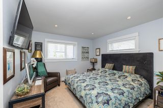 Photo 17: 1810 Newton St in : SE Camosun House for sale (Saanich East)  : MLS®# 853567