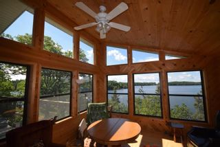 Photo 9: 24 Rush Bay in Kenora: House for sale : MLS®# TB211694