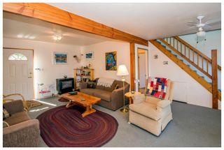 Photo 30: 2 334 Tappen Beach Road in Tappen: Fraser Bay House for sale : MLS®# 10138843