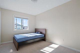 Photo 15: 14119 147 Avenue in Edmonton: Zone 27 House for sale : MLS®# E4233770