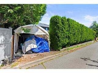 """Photo 35: 10433 WILLOW Grove in Surrey: Fraser Heights House for sale in """"FRASER HEIGHTS-GLENWOOD"""" (North Surrey)  : MLS®# R2584160"""